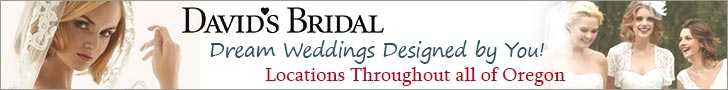 David's Bridal and Wedding store