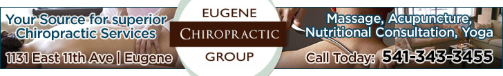 Eugene Chiropractic Group of Eugene