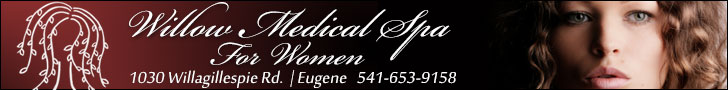 Willow Medical Spa for Women